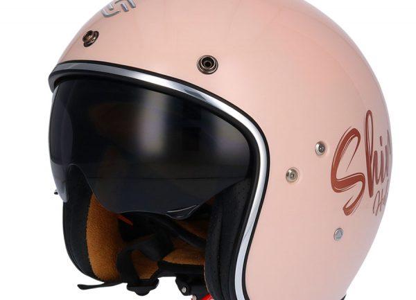 karmela-casco-glam